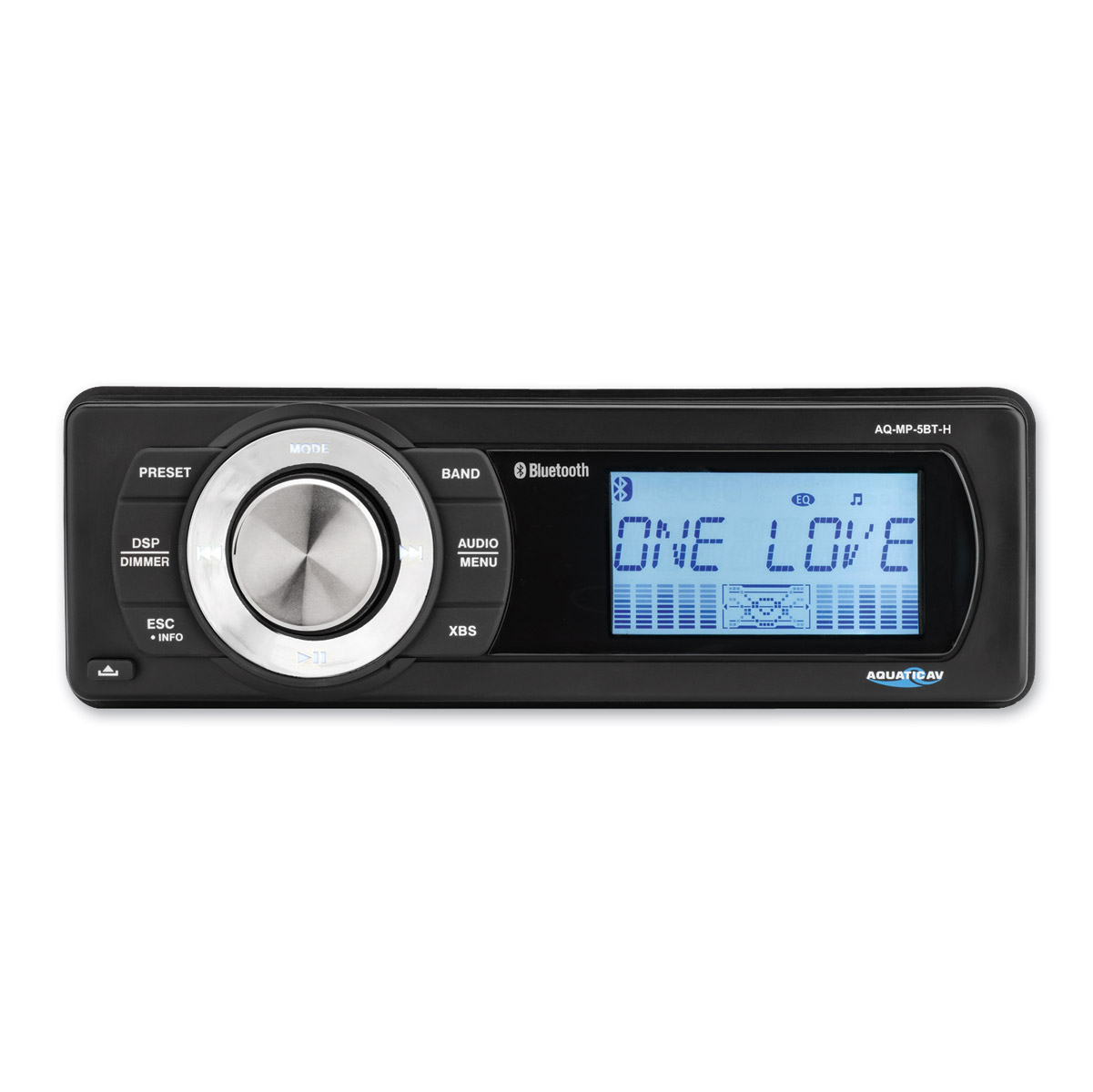 206 671_A aquatic av bluetooth stereo 206 671 j&p cycles  at mifinder.co
