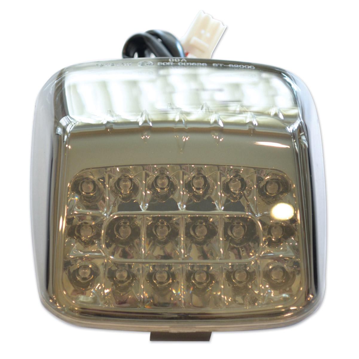 PathfinderLED LED Tail Light