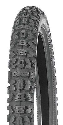 Bridgestone TW9 Series 3.00-23 Front Tire