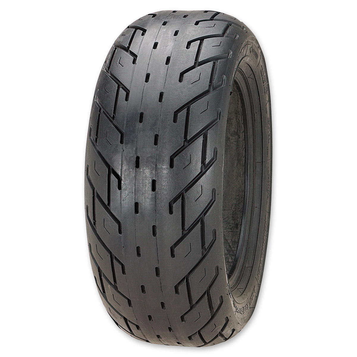 Avon AM21 Roadrunner 230/60B15 Rear Tire