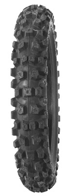 Bridgestone Enduro Series ED77 80/100-21 Front Tire