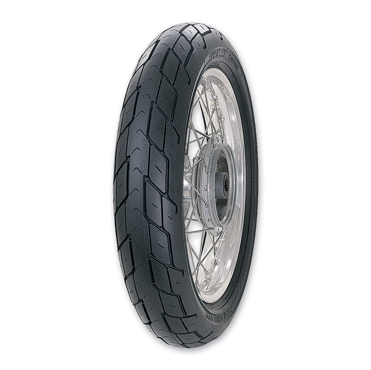 AVON AM20 Roadruner 90/90-19 Front Tire