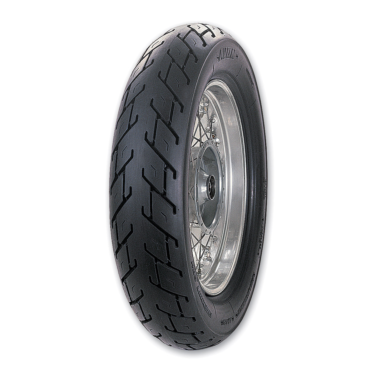 Avon AM21 Roadrunner MT90-16 Rear Tire