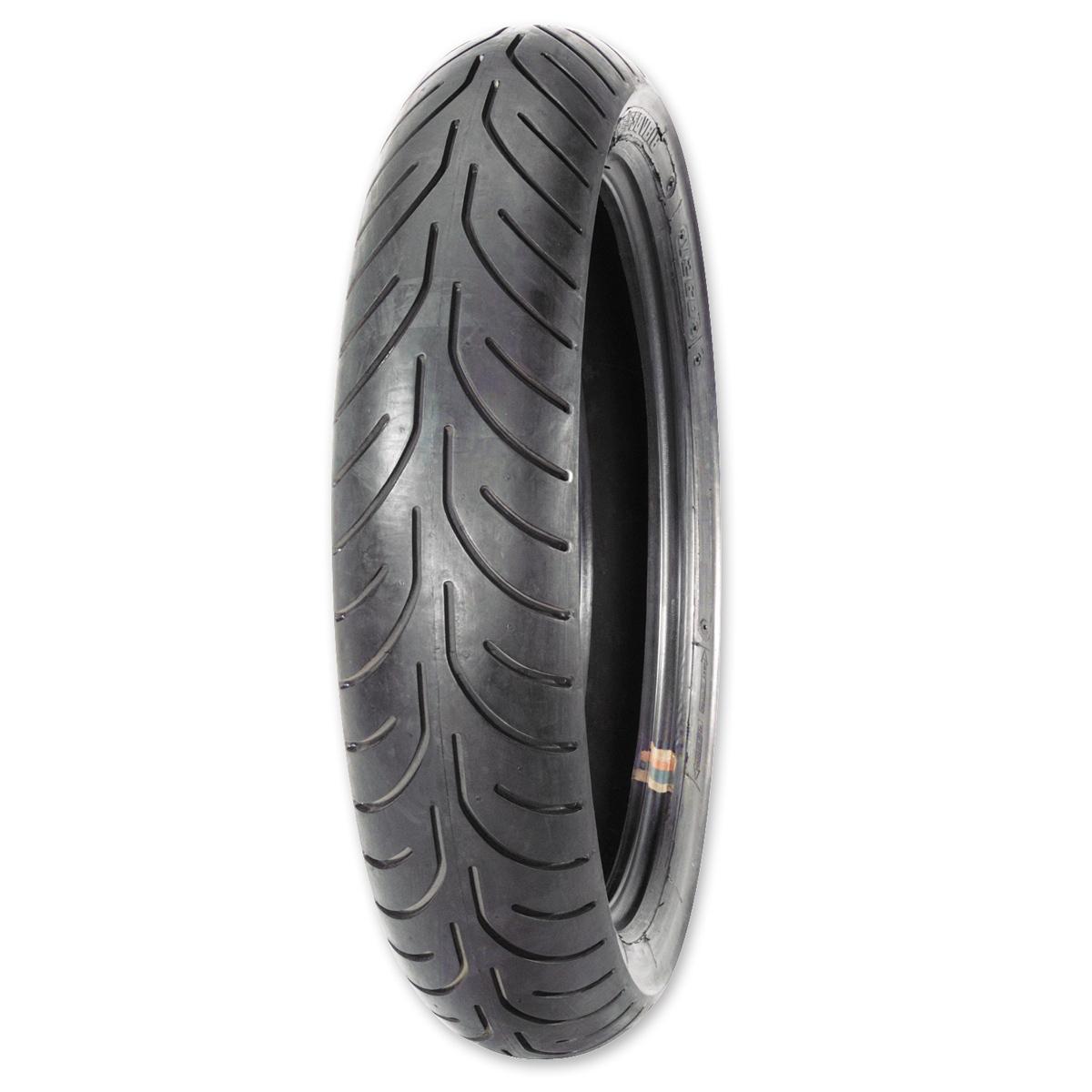 Avon AM22 120/70VB17 Front Tire