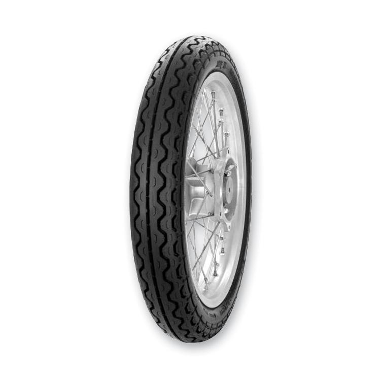 Avon AM9 90/90-18 Rear Tire