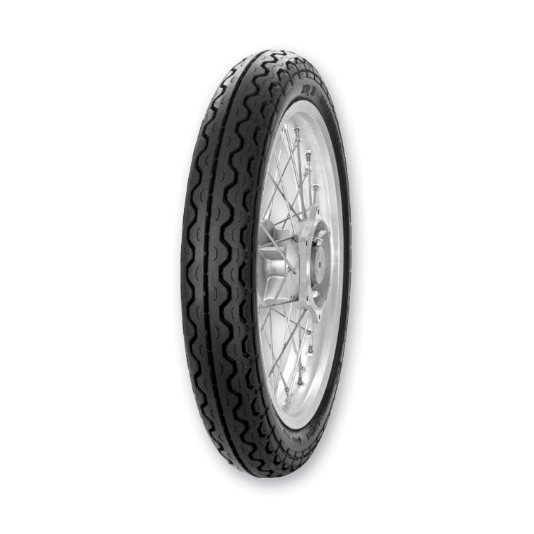 Avon AM9 100/90-18 Rear Tire