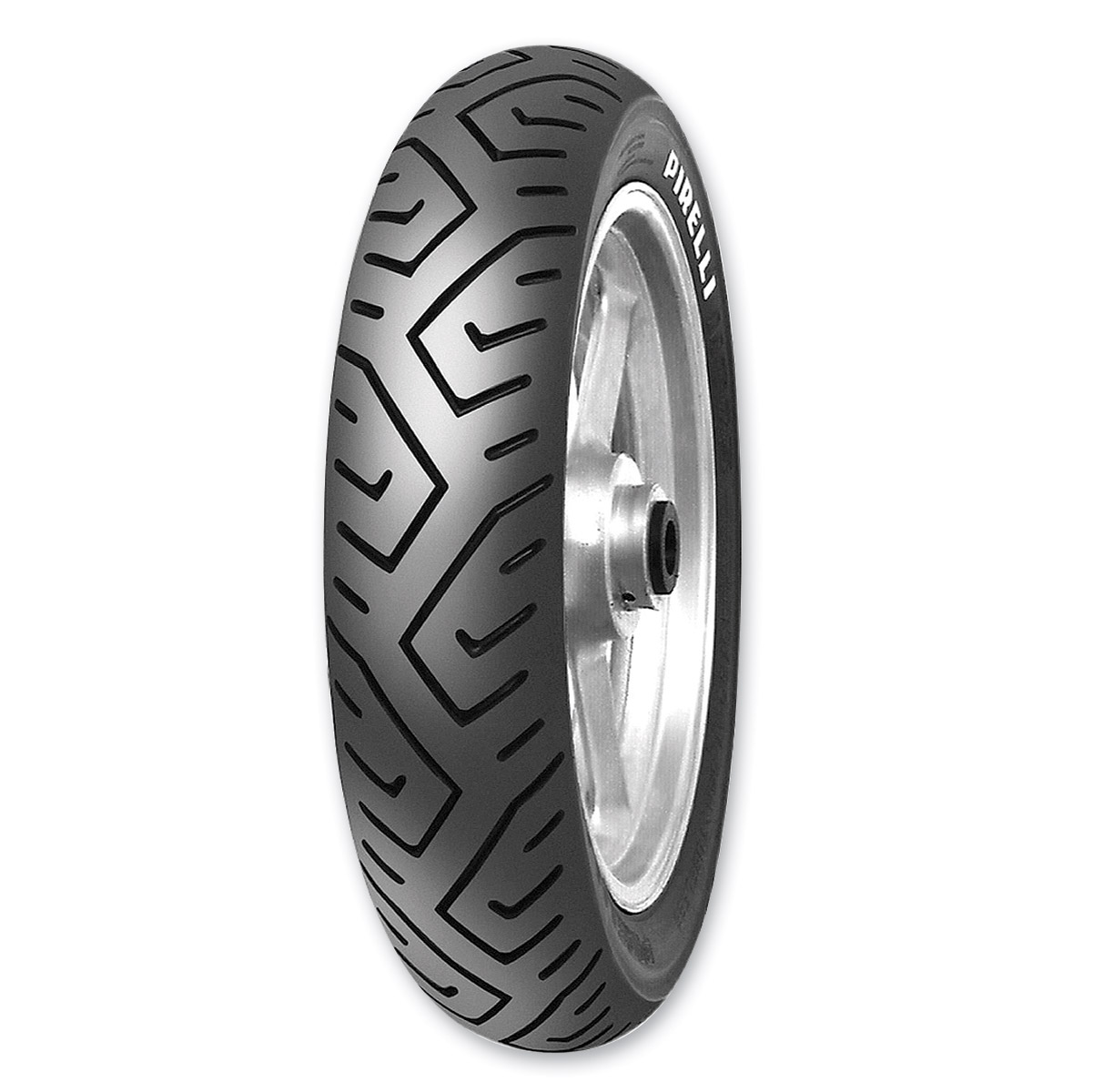 Pirelli  MT75 120/80-16 Rear Tire