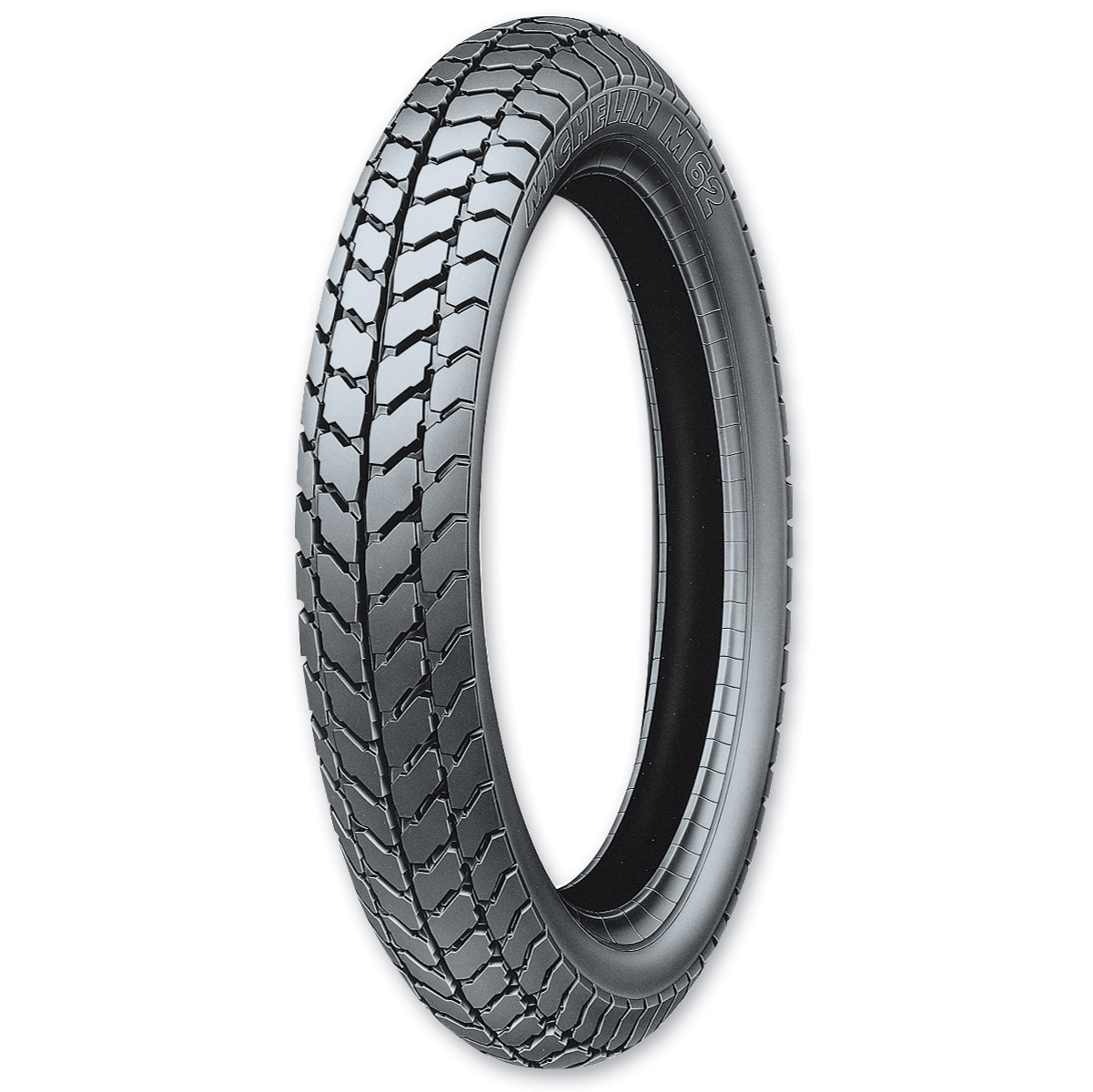 Michelin M62 Gazelle 3.00-17 F/R Tire