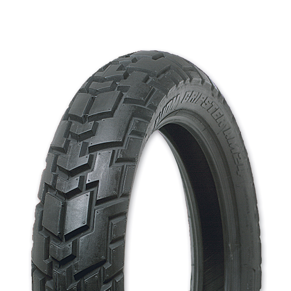 AVON AM24 Gripster 90/90-21 Front Tire