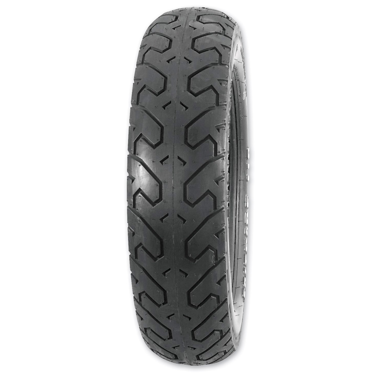 Bridgestone Spitfire S11 150/90-15 Rear Tire