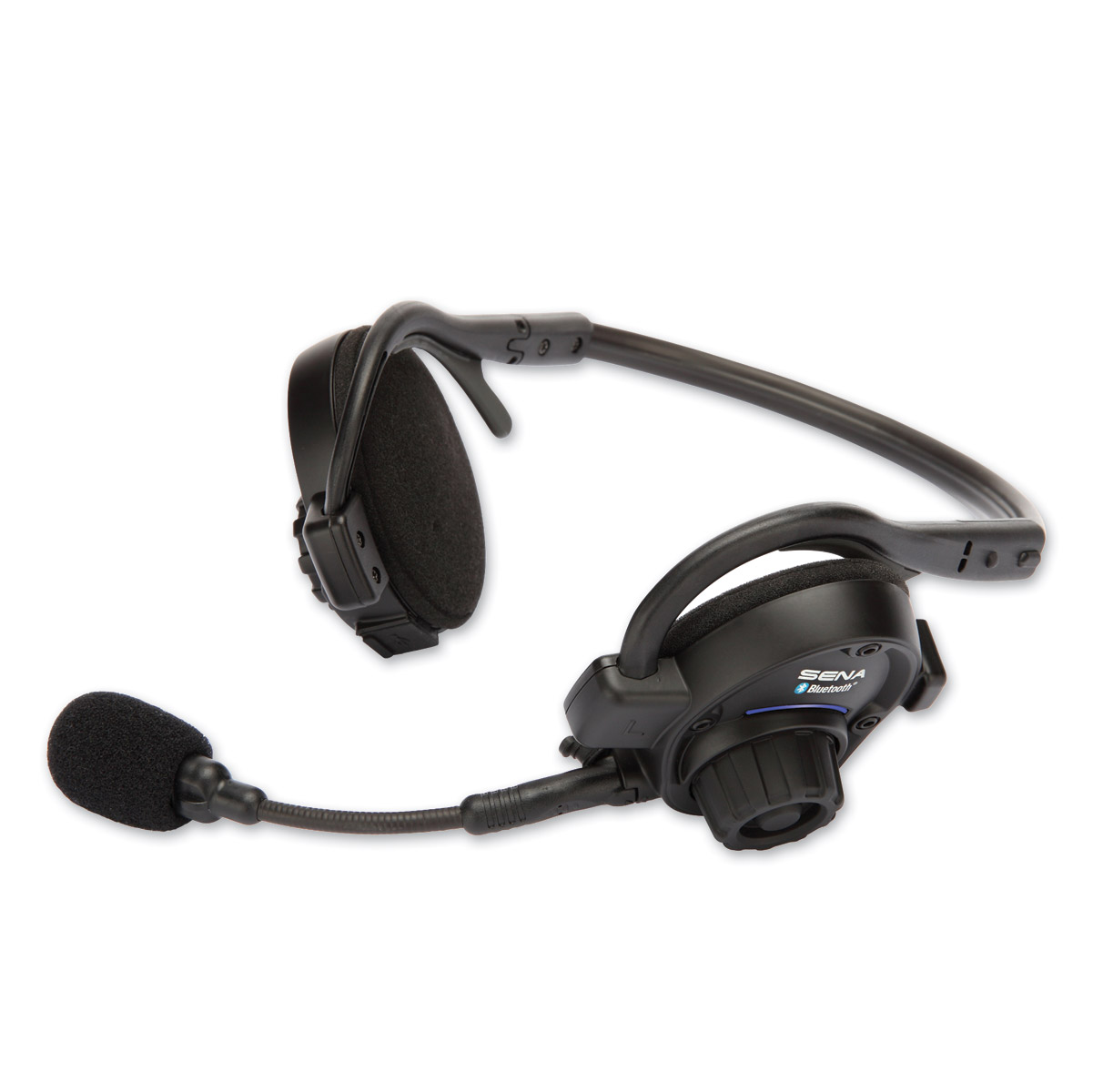 Sena Technologies SPH10 Bluetooth Headset and Intercom