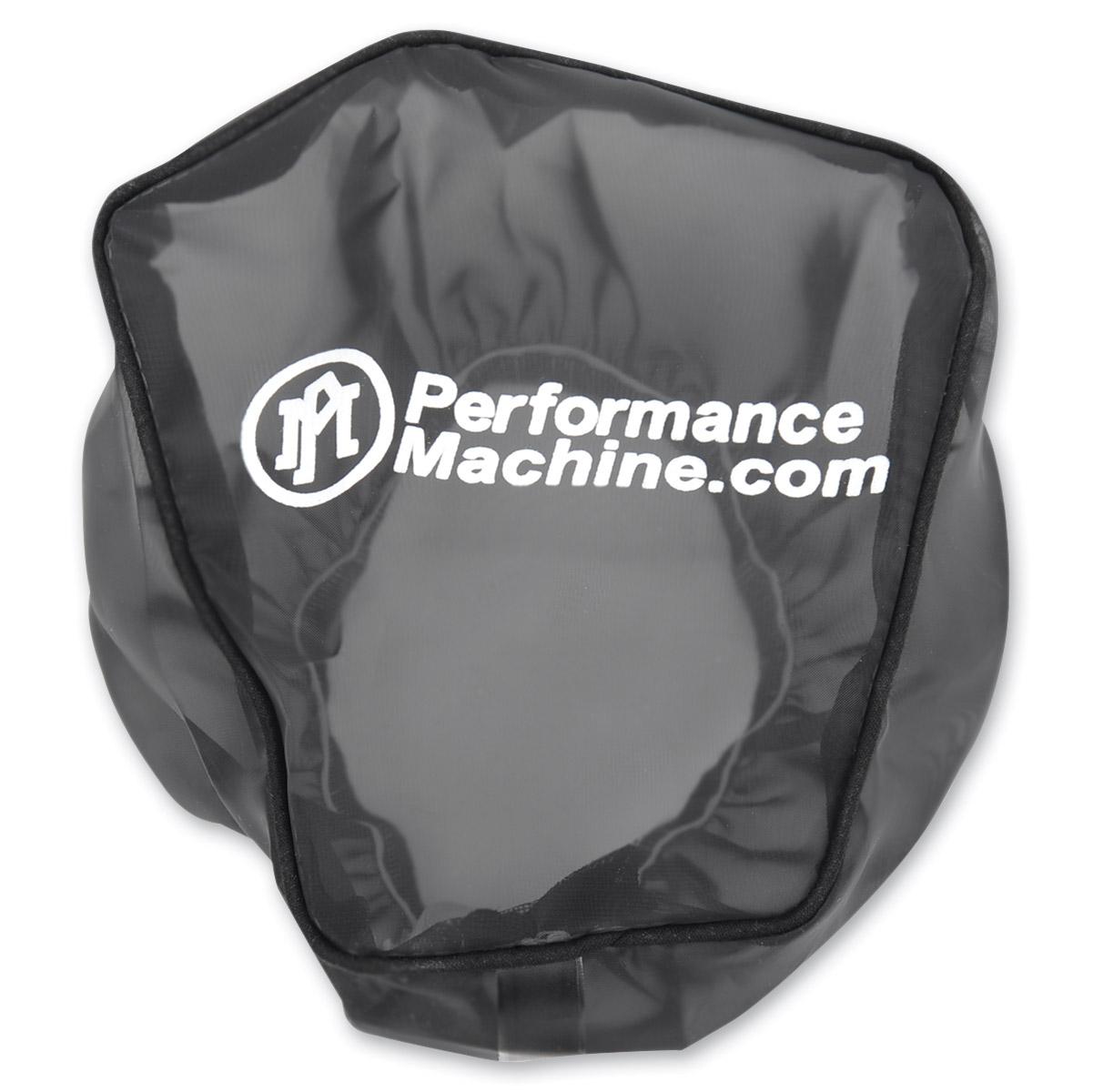 Performance Machine Pull-Over Rain Sock