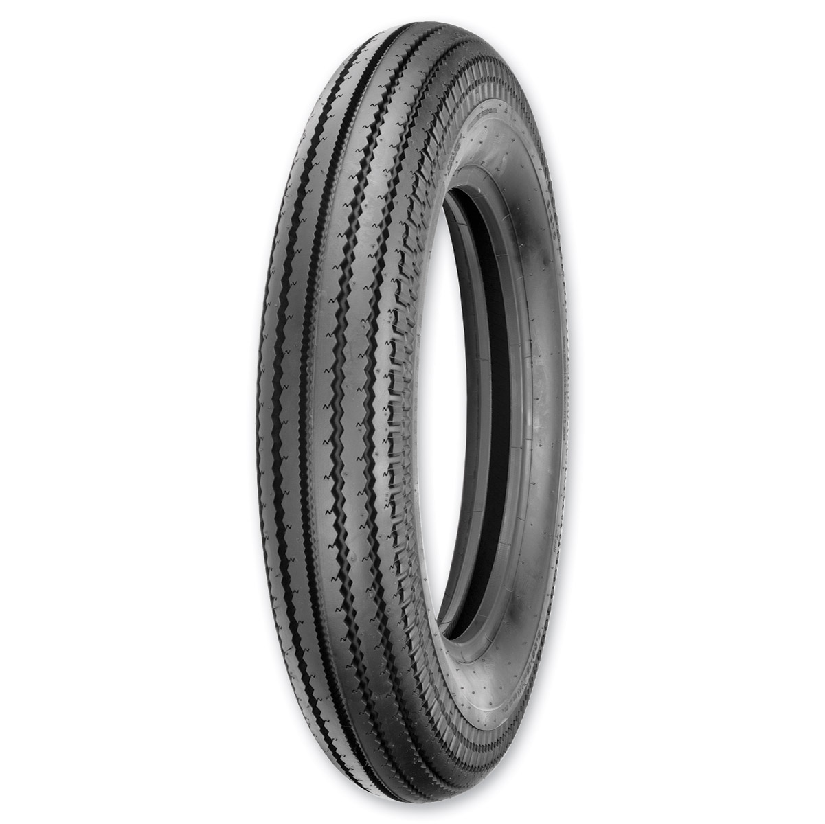 Shinko 270 5.00-16 Front/Rear Tire
