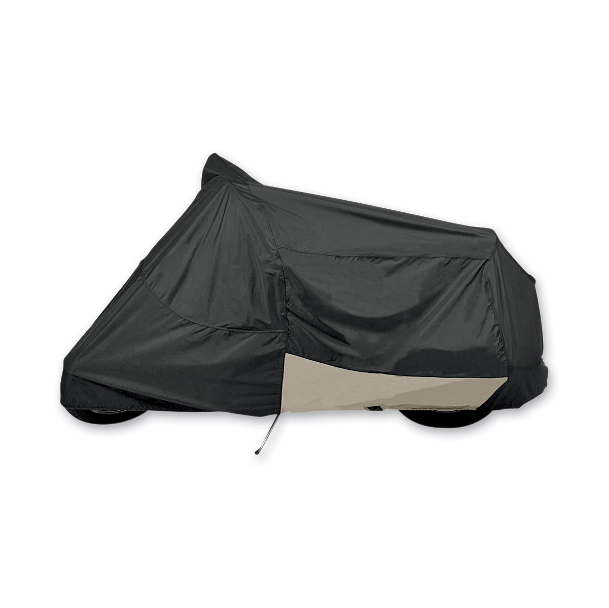 Guardian Motorcycle Covers WeatherAll Plus Motorcycle Cover