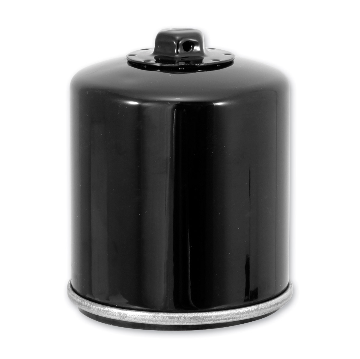 Wrench-Off Oil Filter | 212-344 | J&P Cycles