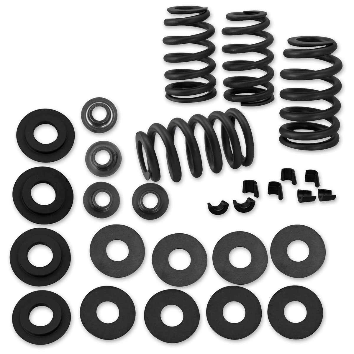 S&S Cycle Street Performance .585″ Spring Kit