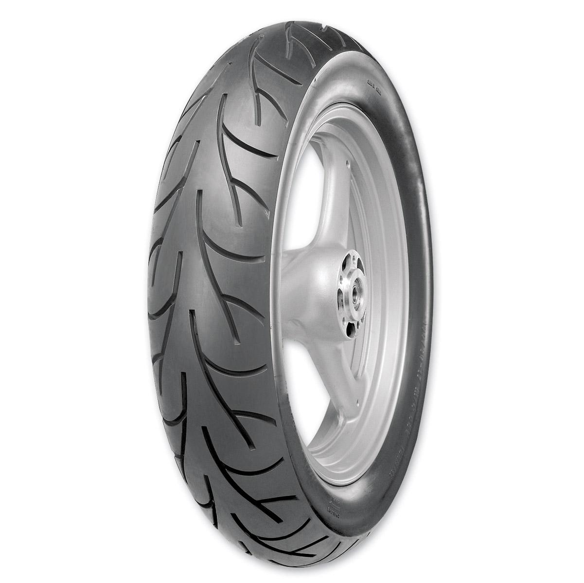 Continental Go 130/90B16 Rear Tire