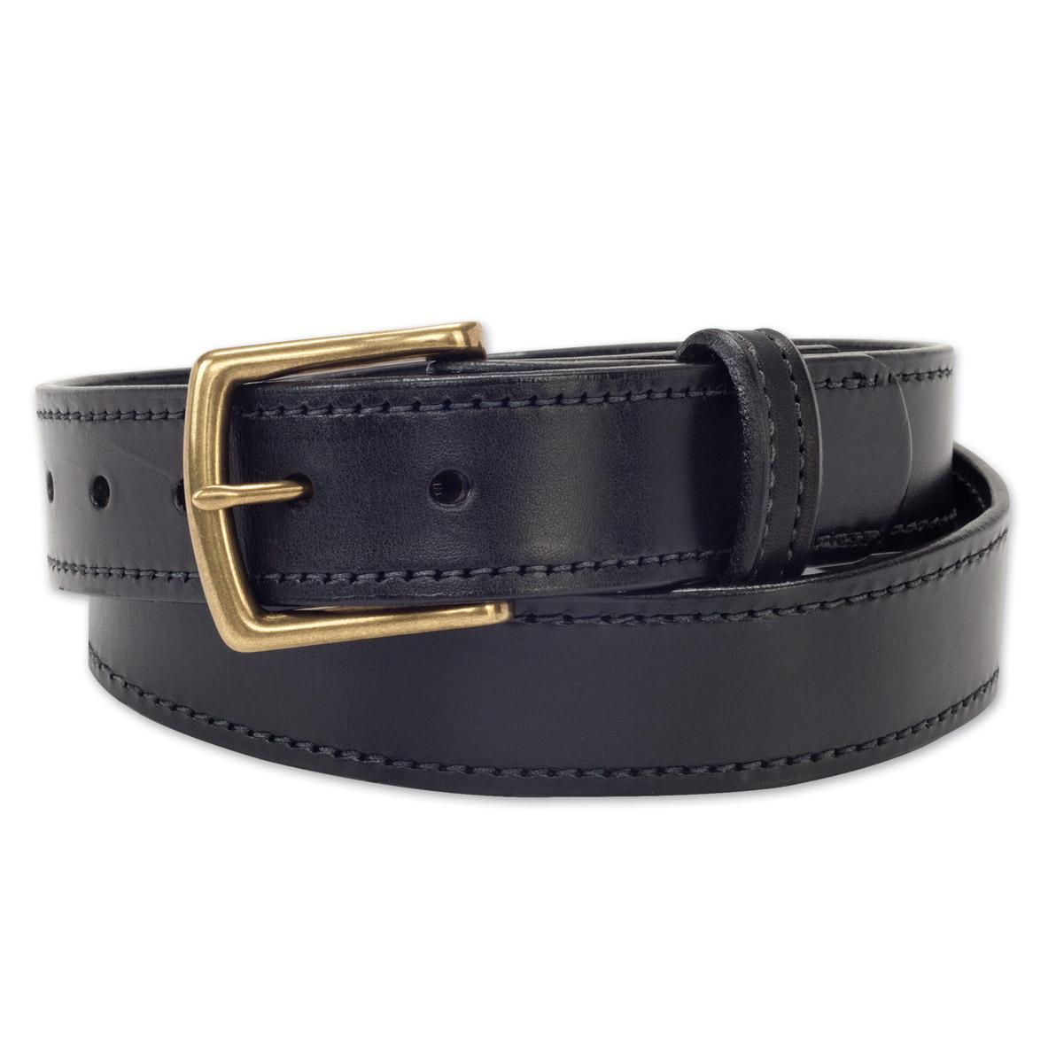 Roland Sands DesignDebo Black Belt