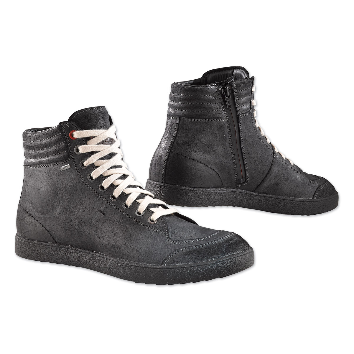 TCX X-Groove Gore-Tex Men's Black Shoes