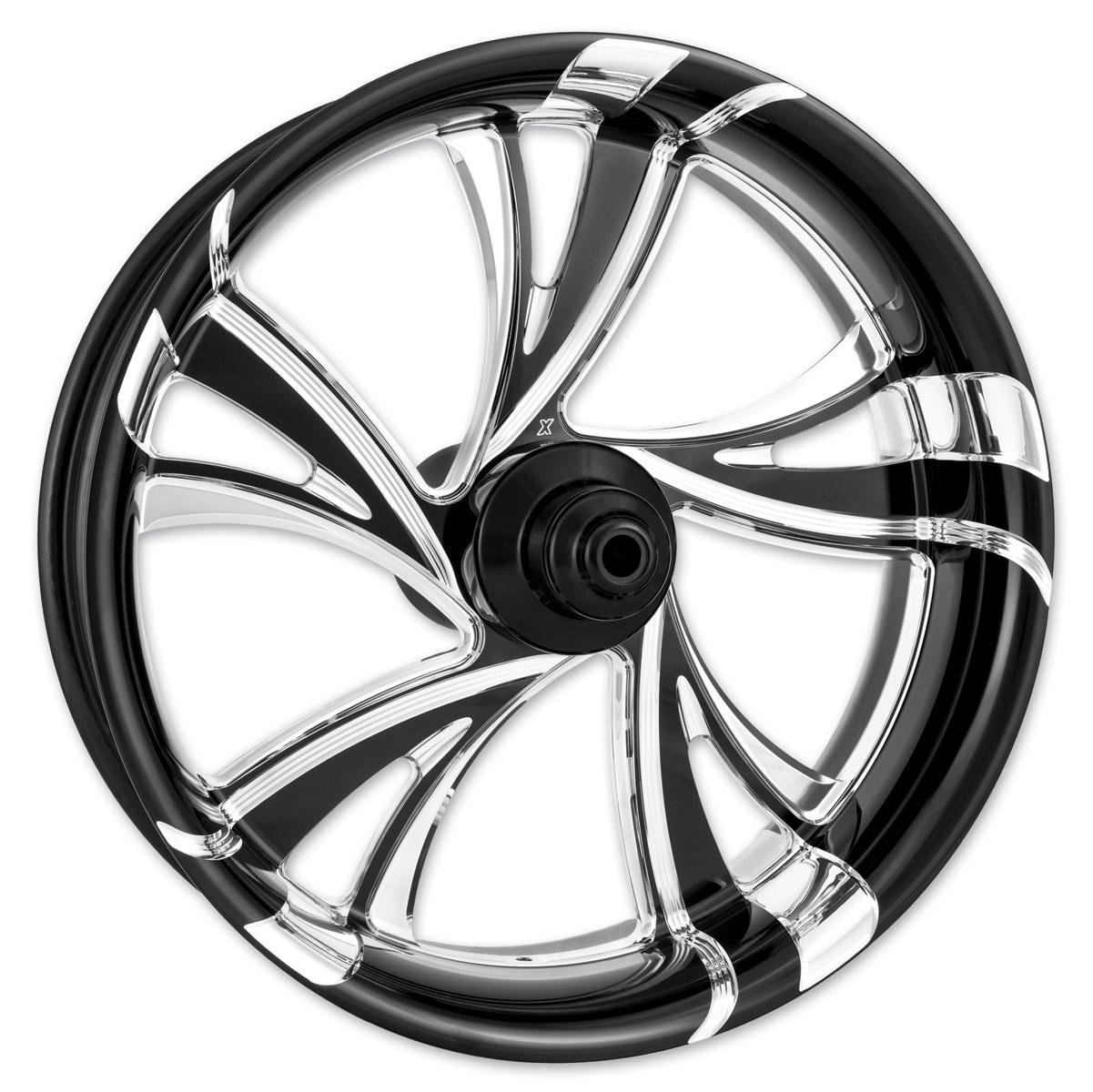 xtreme machine black cut xquisite f ed cruise front wheel 23 x Pickup Canopy Racks xtreme machine black cut xquisite f ed cruise front wheel 23 x 3 5