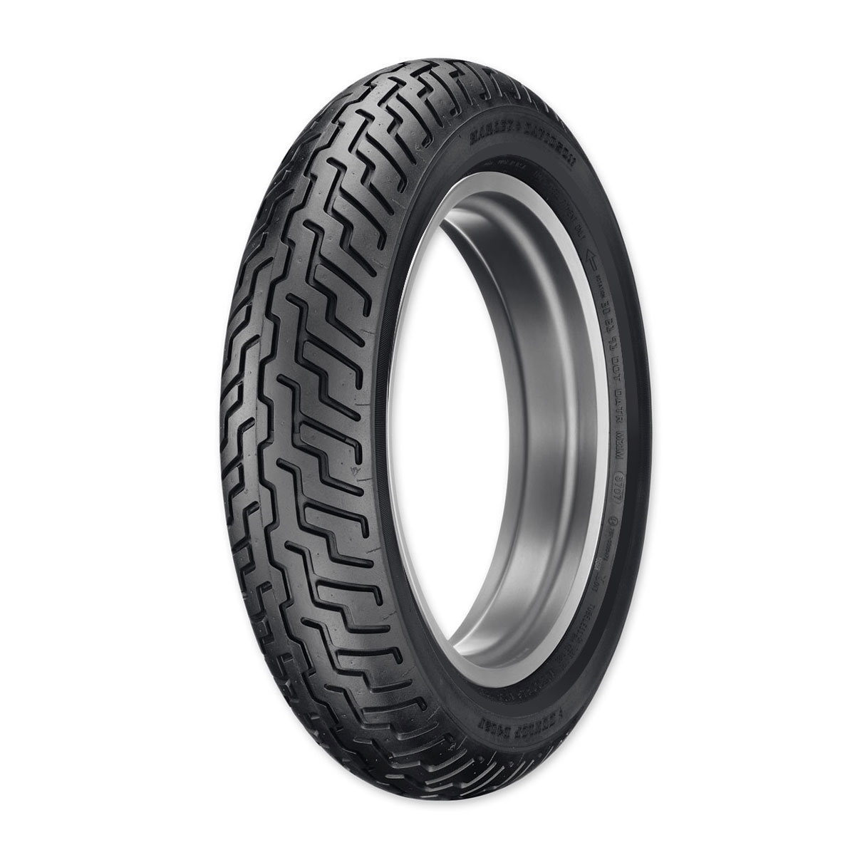 Motorcycle Tires Save Big On Jp Cycles Rocket Rims Plug Wiring Diagram Dunlop D402 Mt90b16 Front Tire