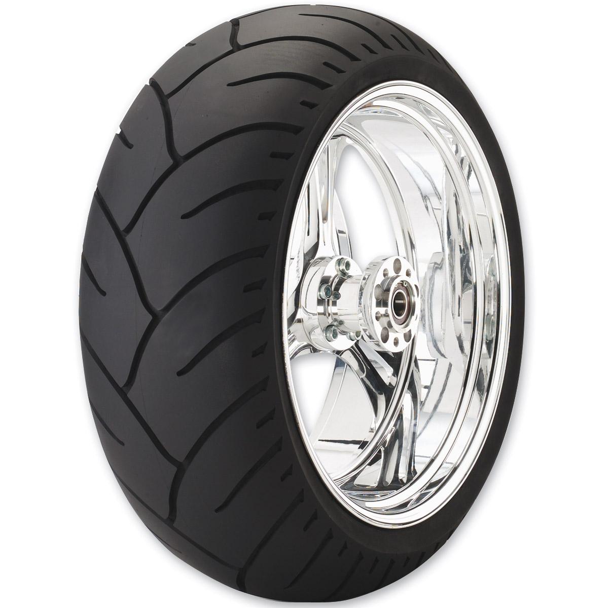 Dunlop Elite 3 240 40r18 Rear Tire 45091919 Jpcycles Com