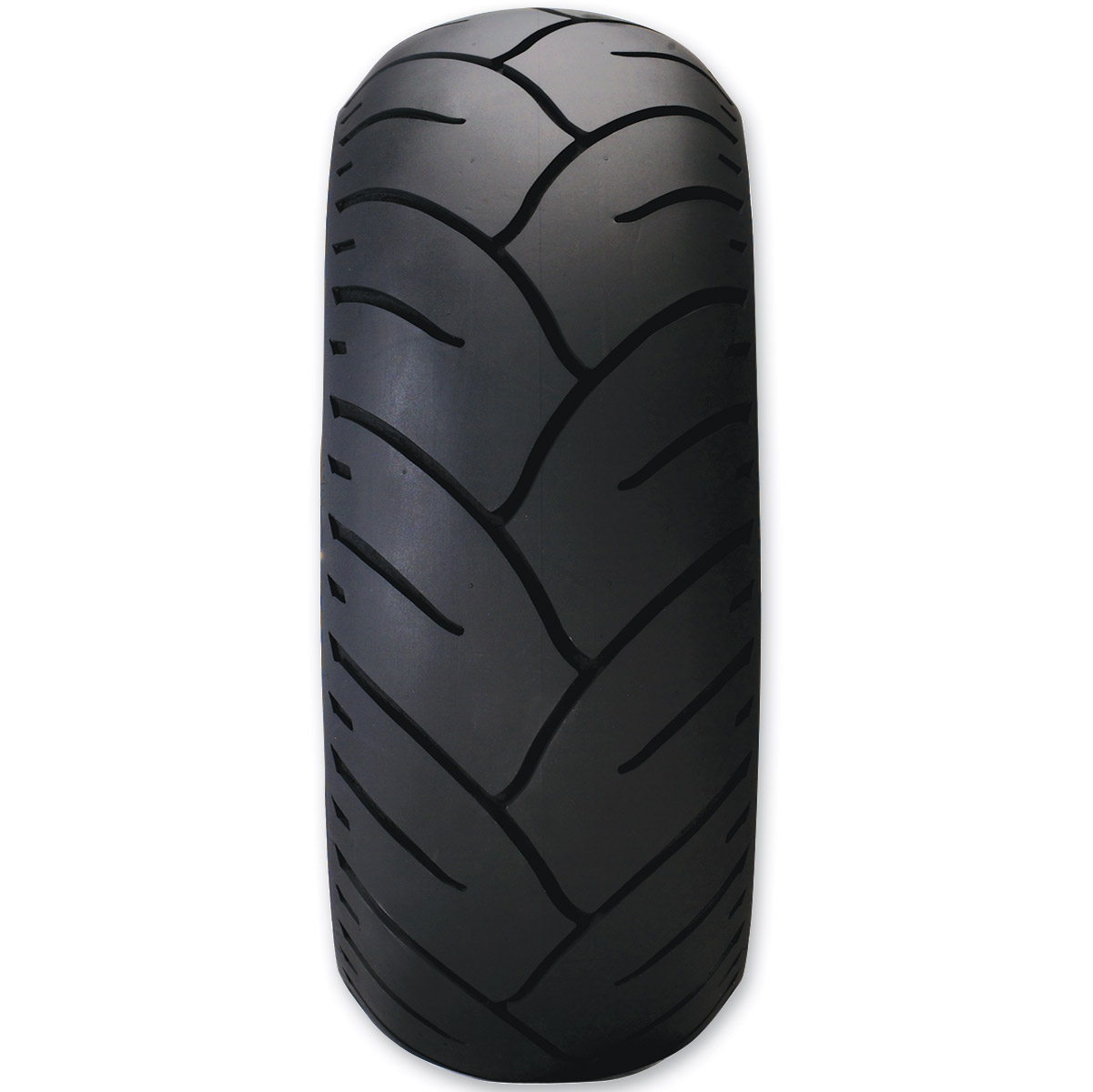 Dunlop Elite 3 240/40R18 Rear Tire