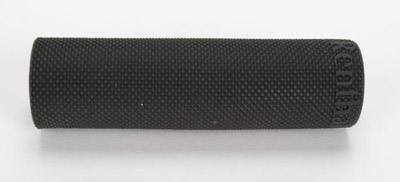 Performance Machine Renthal Wrap for Contour Grips
