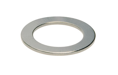 Motion Pro 3/4″ Oil Filter Magnet