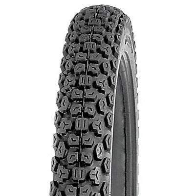 Kenda Tires K270 3.00-21 Front Tire