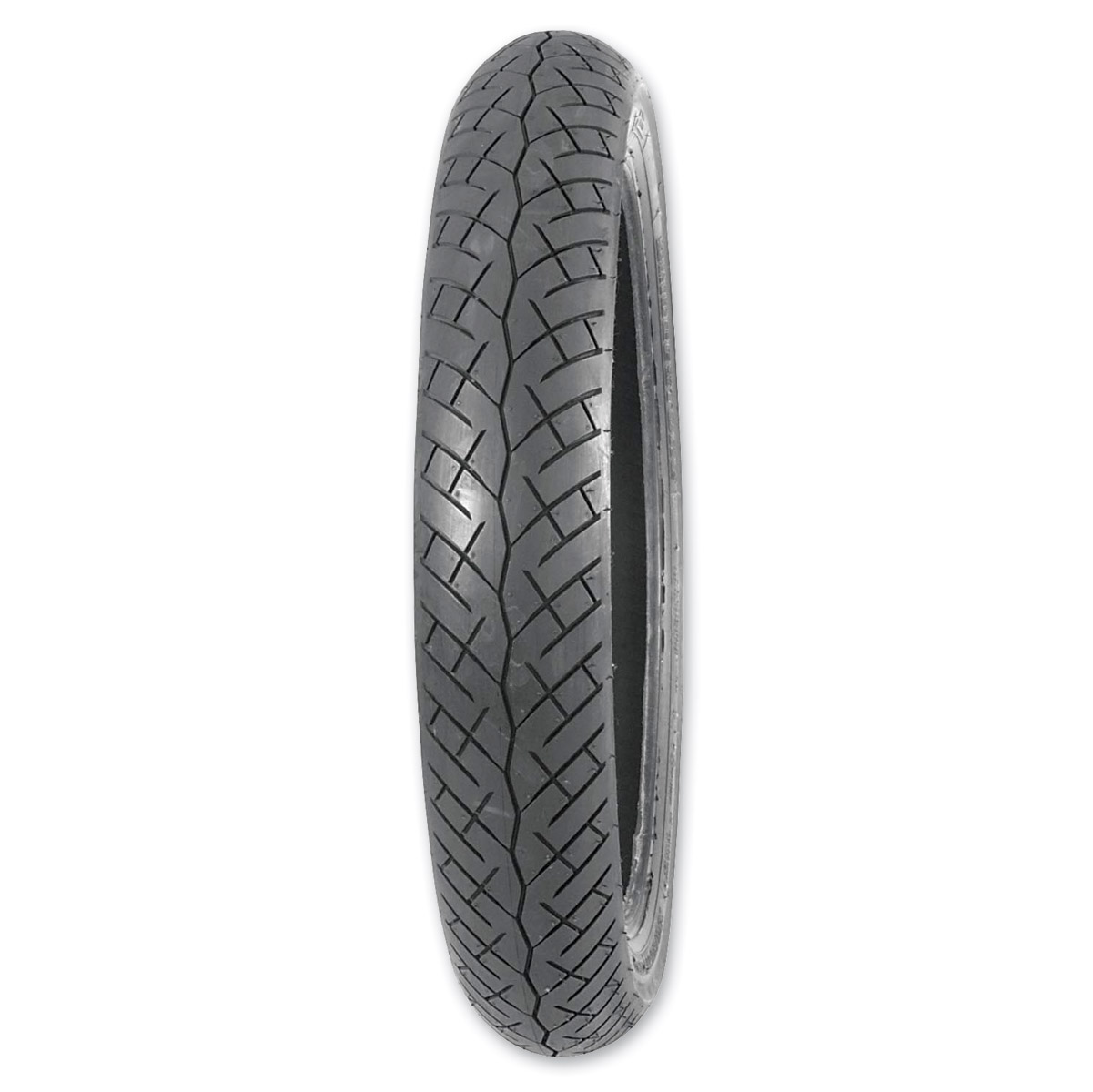 Bridgestone Battlax BT-45 100/90-19 Front Tire