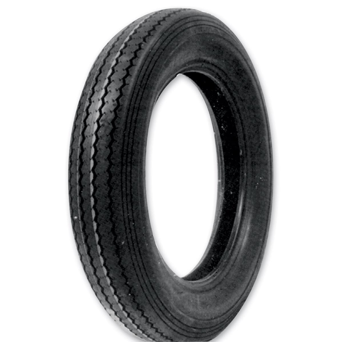 Shinko 240 Classic MT90-16 Front/Rear Tire