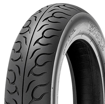 IRC WF-920 Wild Flare 130/90-16 Front Tire