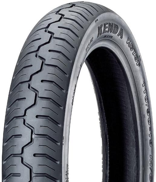 Kenda Tires K673 Kruz 130/90-16 Front Tire