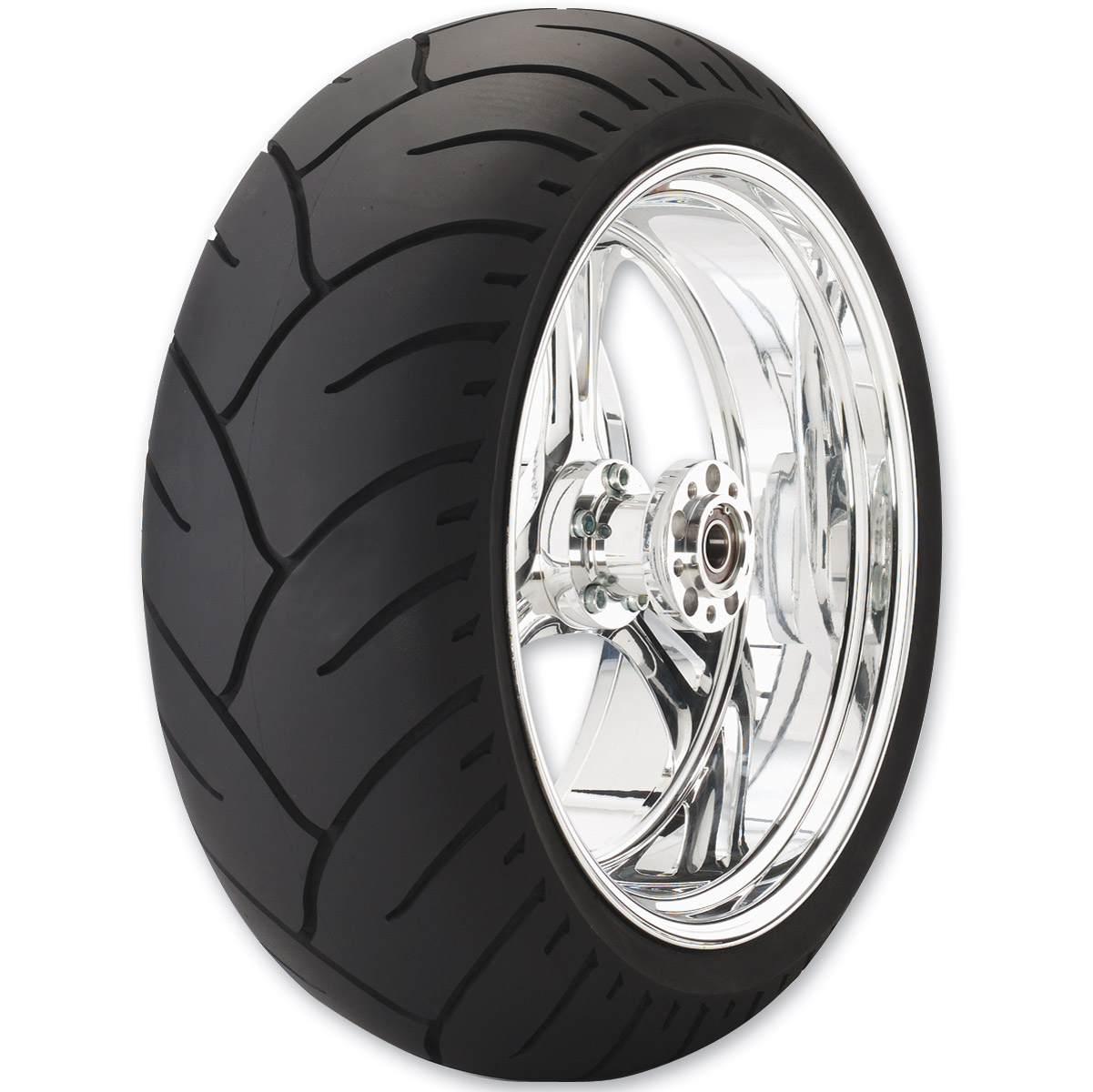 Dunlop Elite 3 250/40R18 Rear Tire