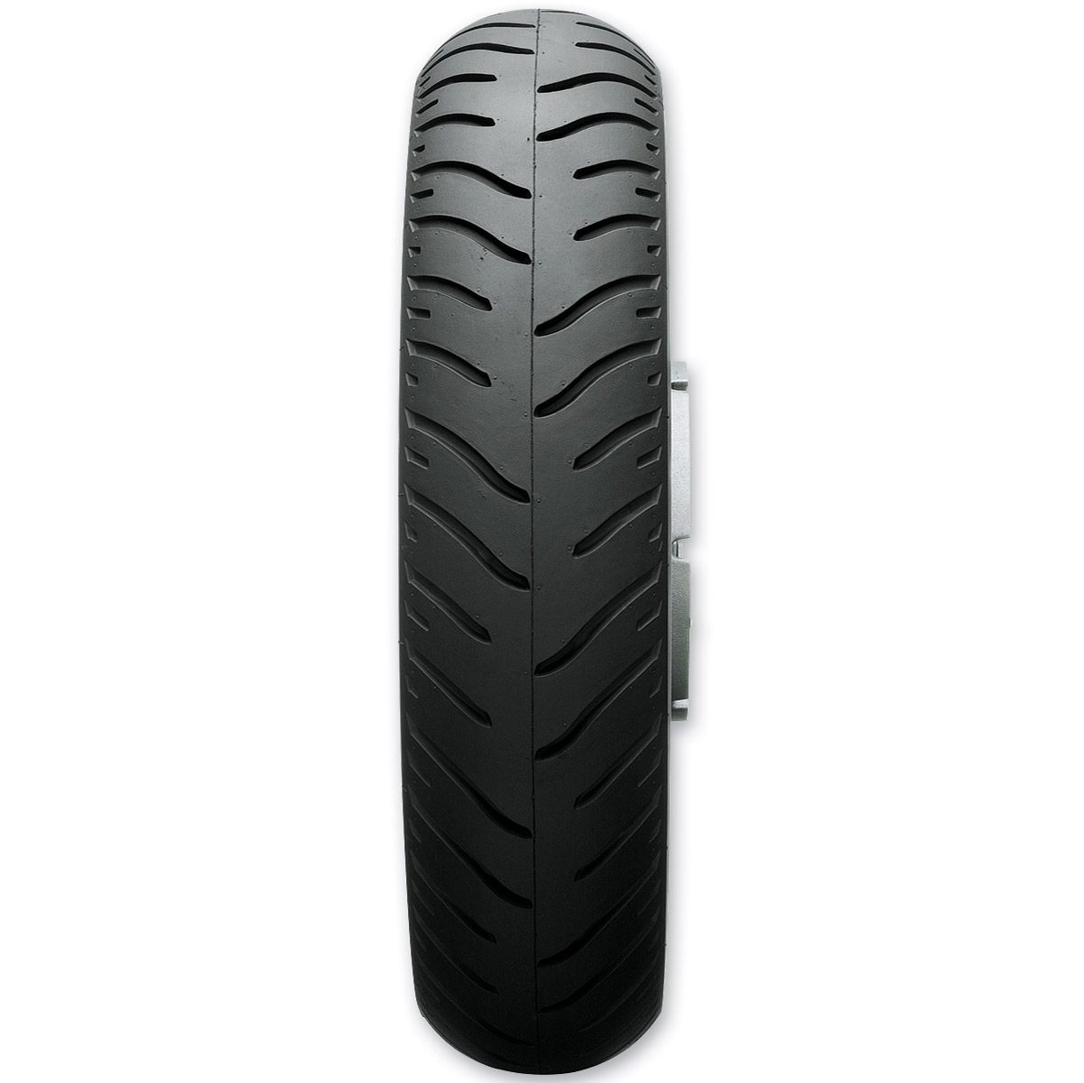 Dunlop Elite 3 MT90B16 Rear Tire