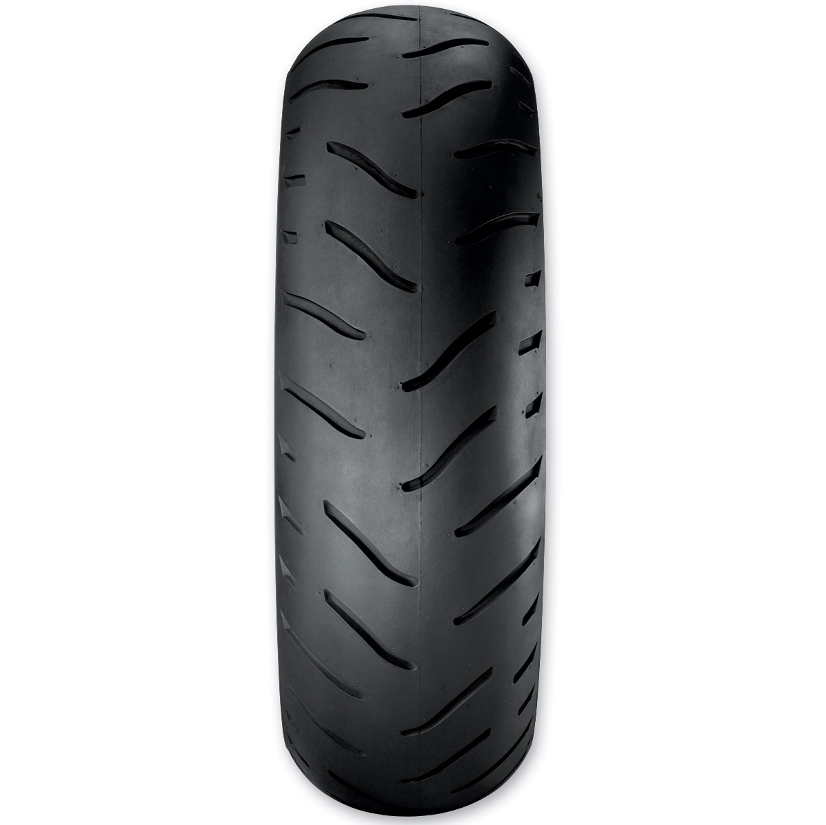 Dunlop Elite 3 180/70R16 Rear Tire
