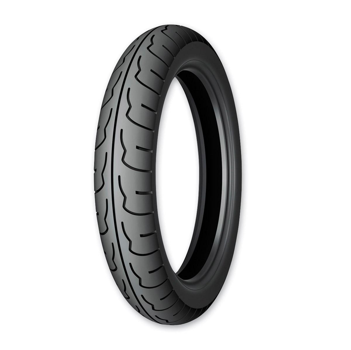 Michelin Pilot Activ 100/90-19 Front Tire