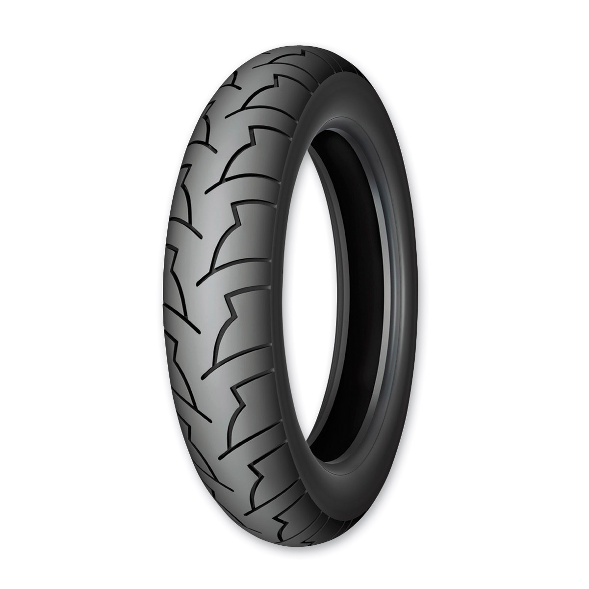 Michelin Pilot ACTIV 130/90V-17 Rear Tire