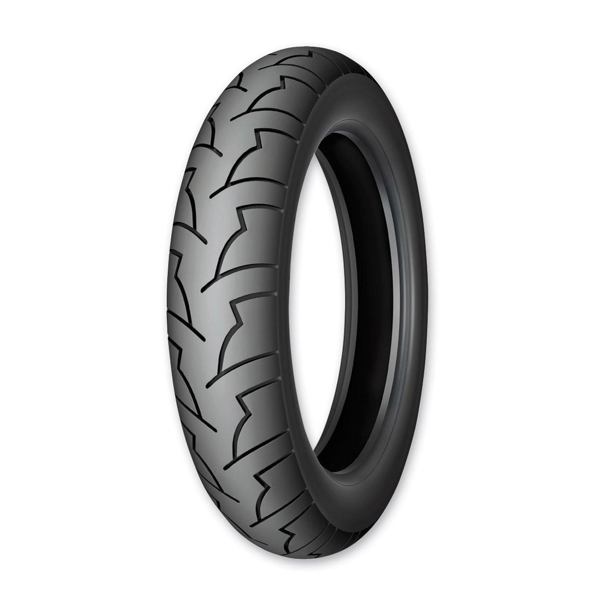 Michelin Pilot Activ 140/80V-17 Rear Tire