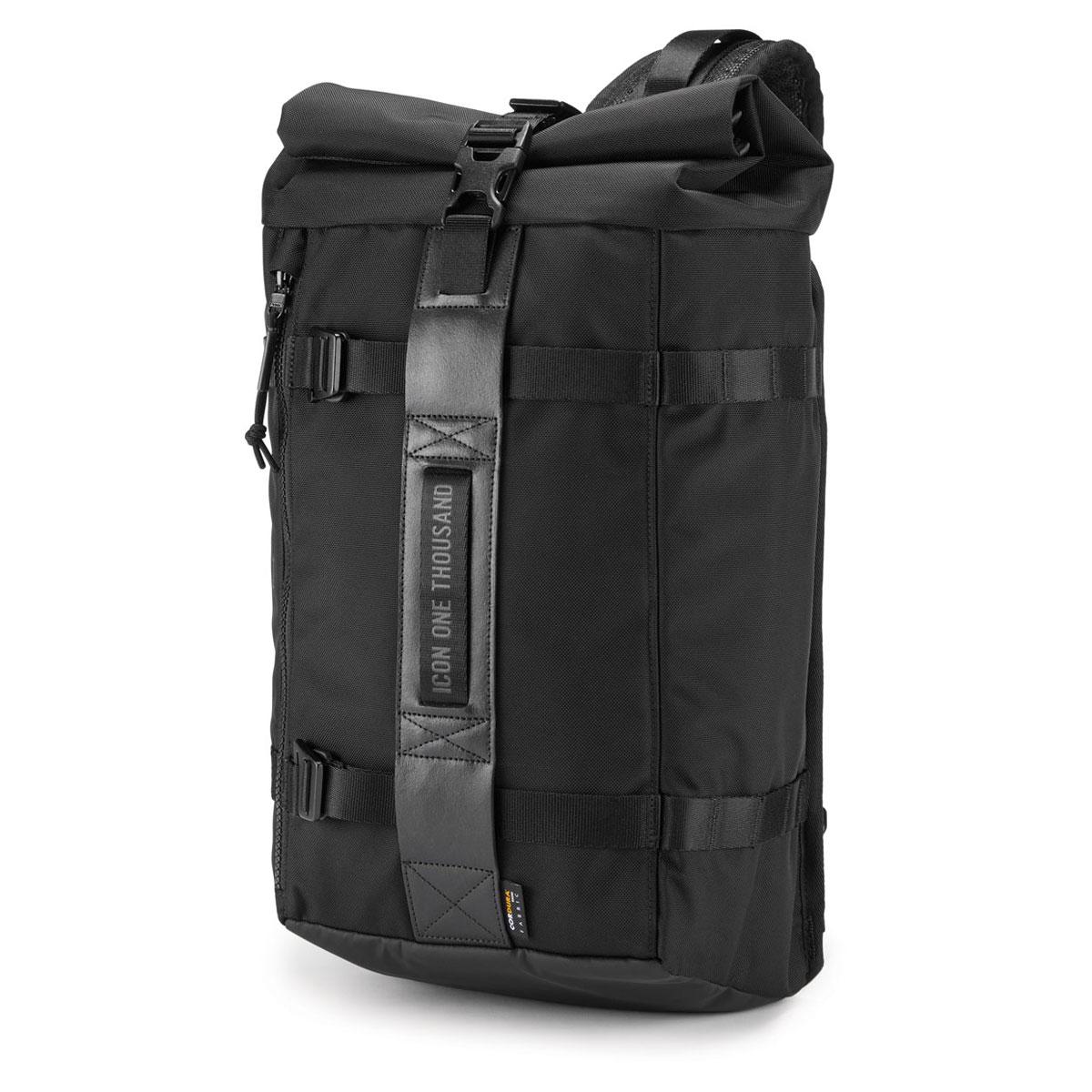 ICON One Thousand Slingbag Backpack