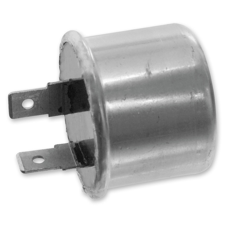 Standard Motorcycle Products Flasher Relay