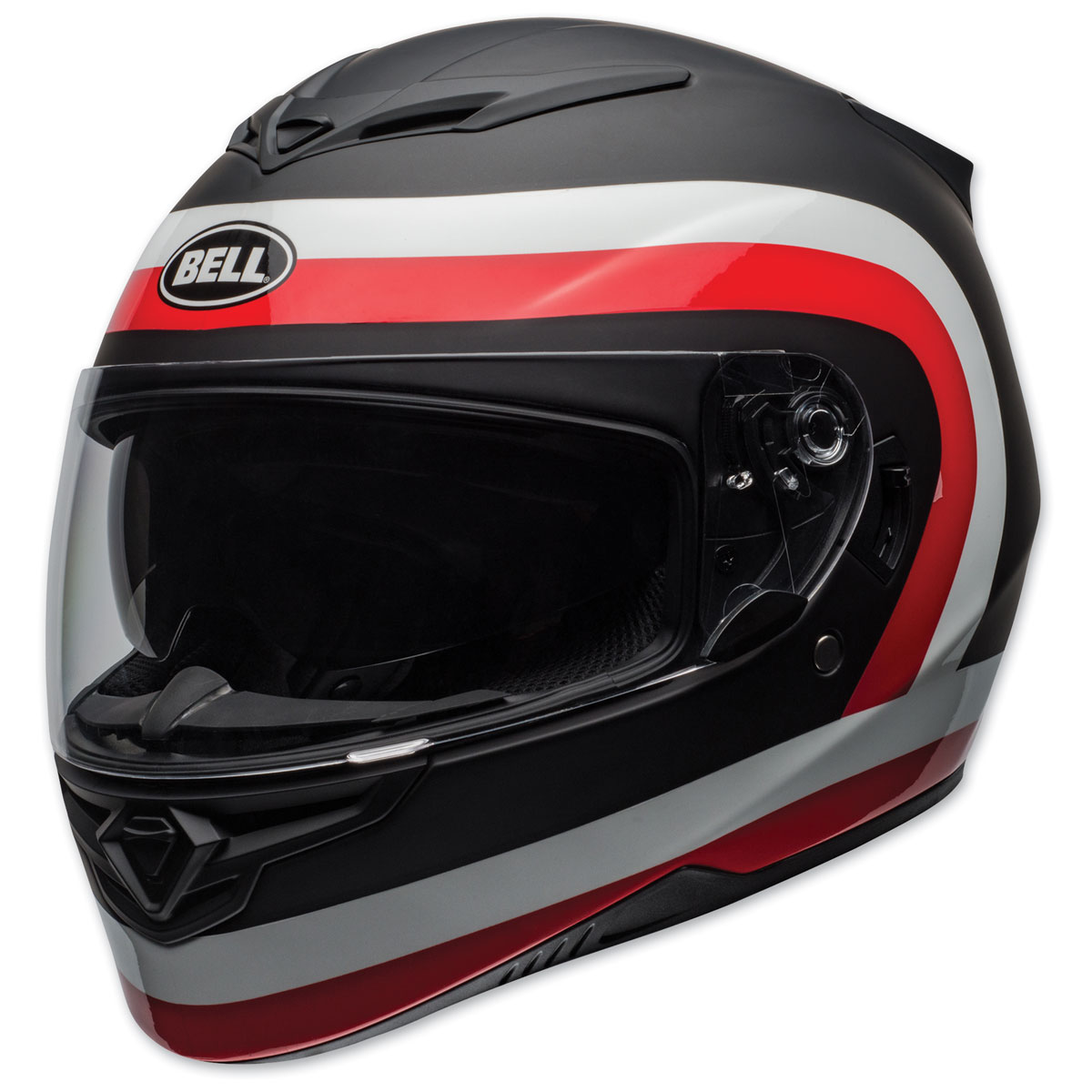 Bell RS-2 Crave Full Face Helmet