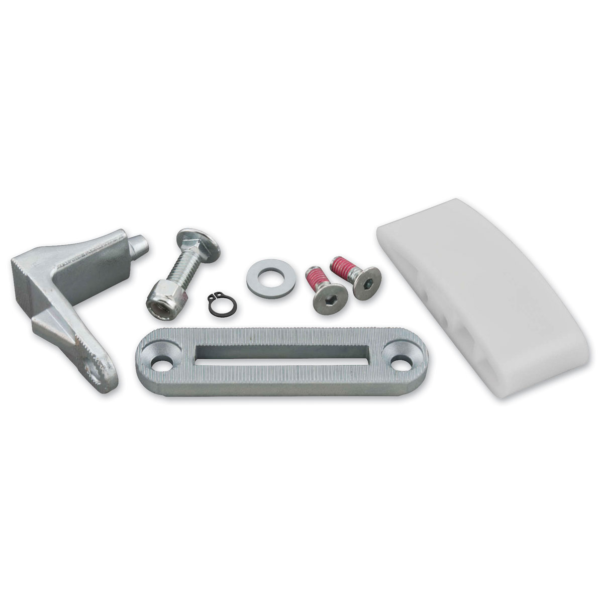 Twin Power Primary Chain Tensioner Kit
