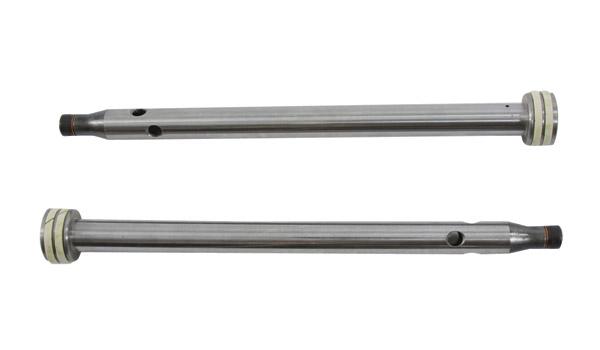 V-Twin Manufacturing Fork Damper Tubes