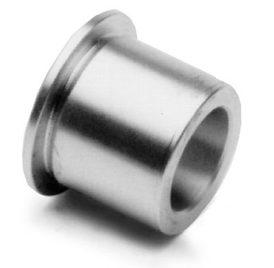 Pinion Shaft Bushing