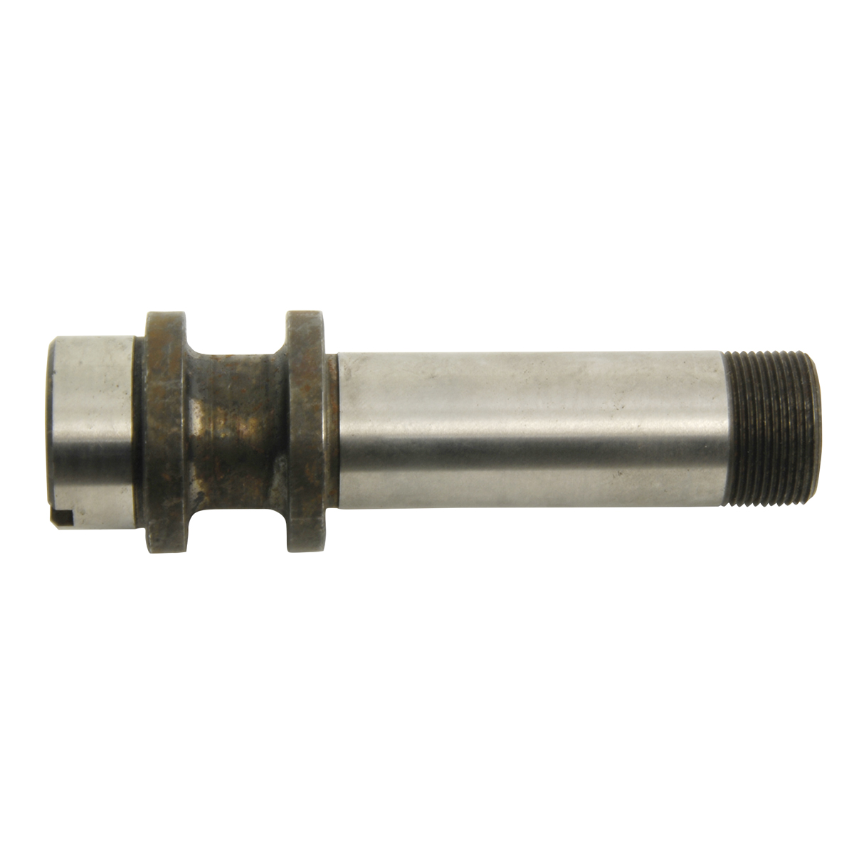 V-Twin Manufacturing Replacement Axle Sleeve