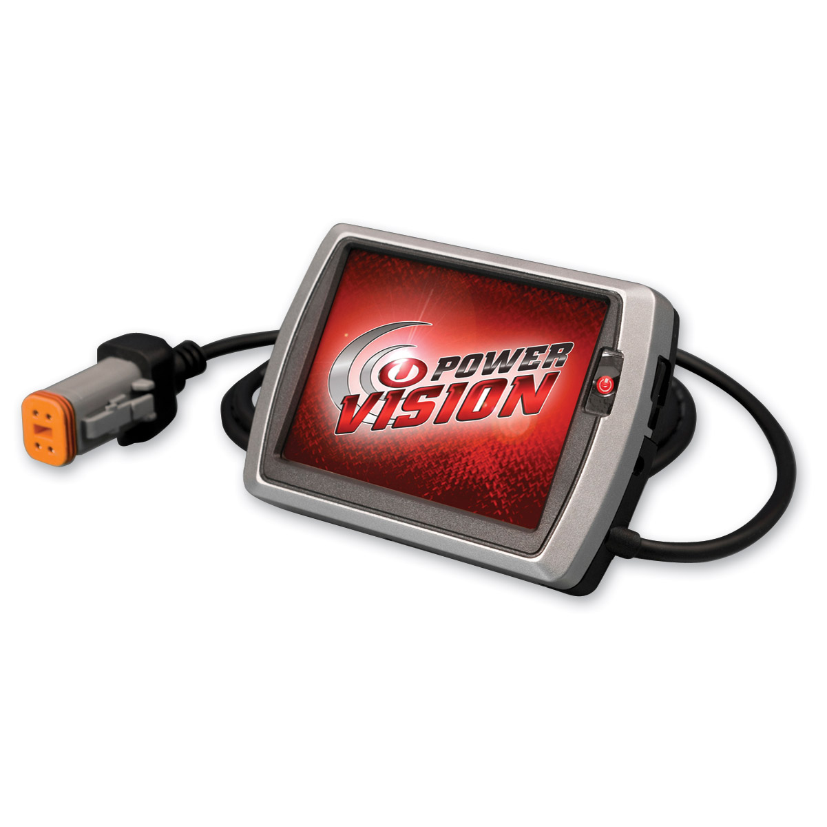 Dynojet Power Vision Tuner