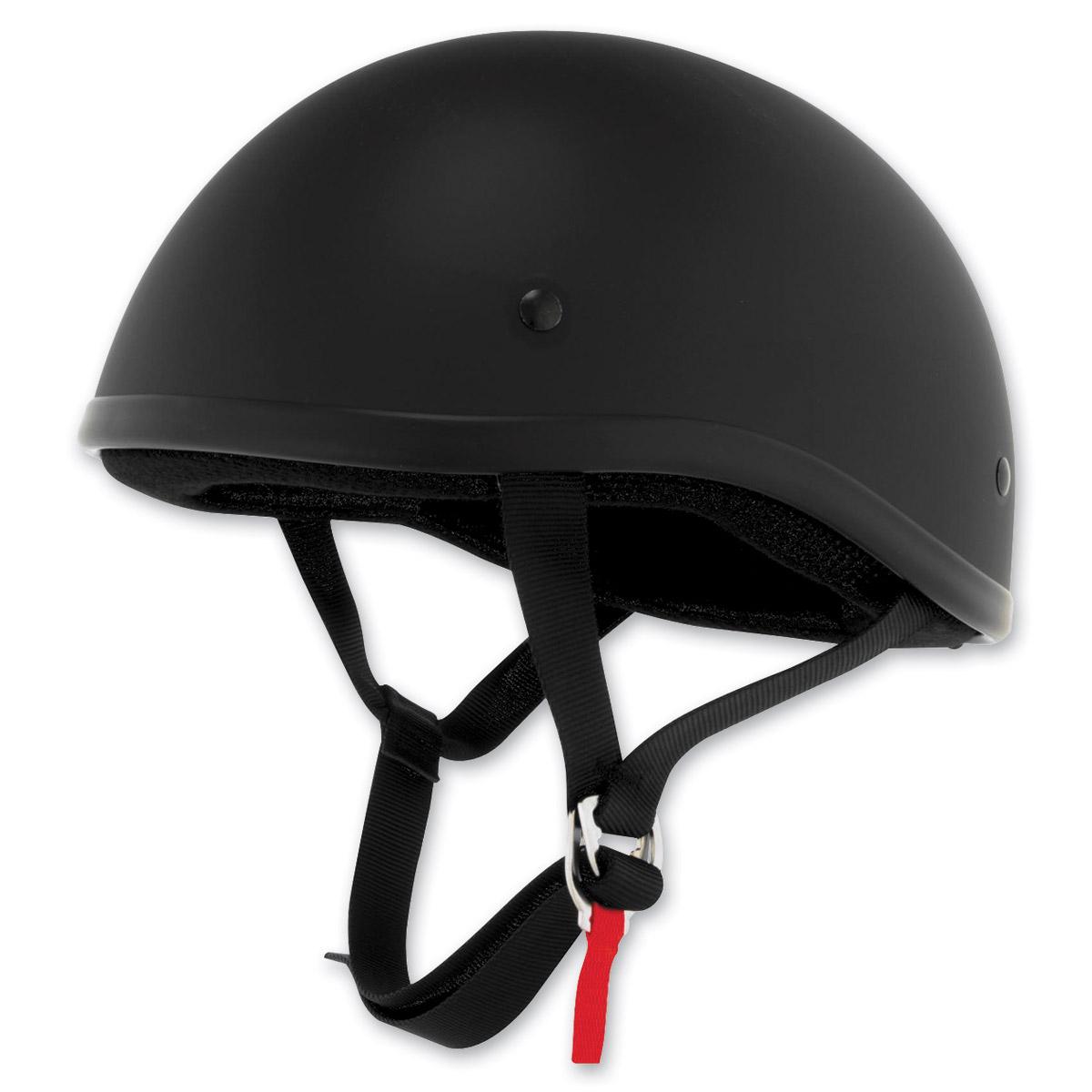 e74632ff Related Categories. Related Categories. Gear · Helmets · Half Helmets
