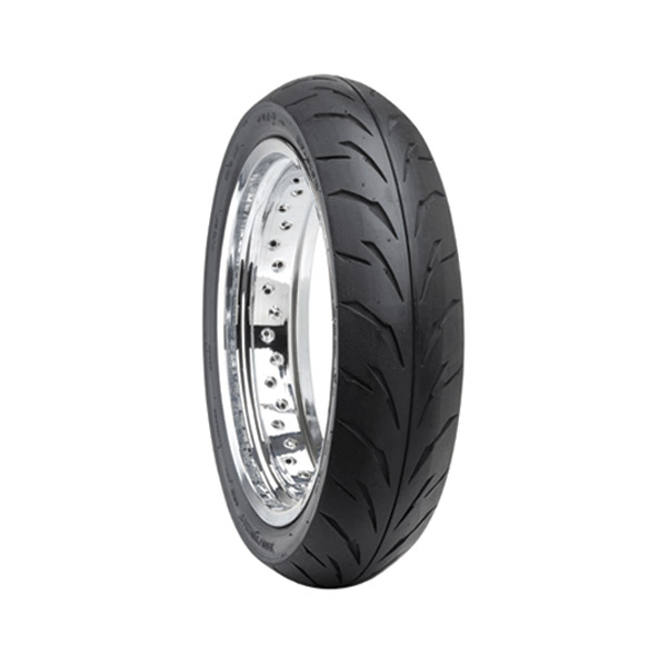 Duro HF918 120/80H-16 Rear Tire